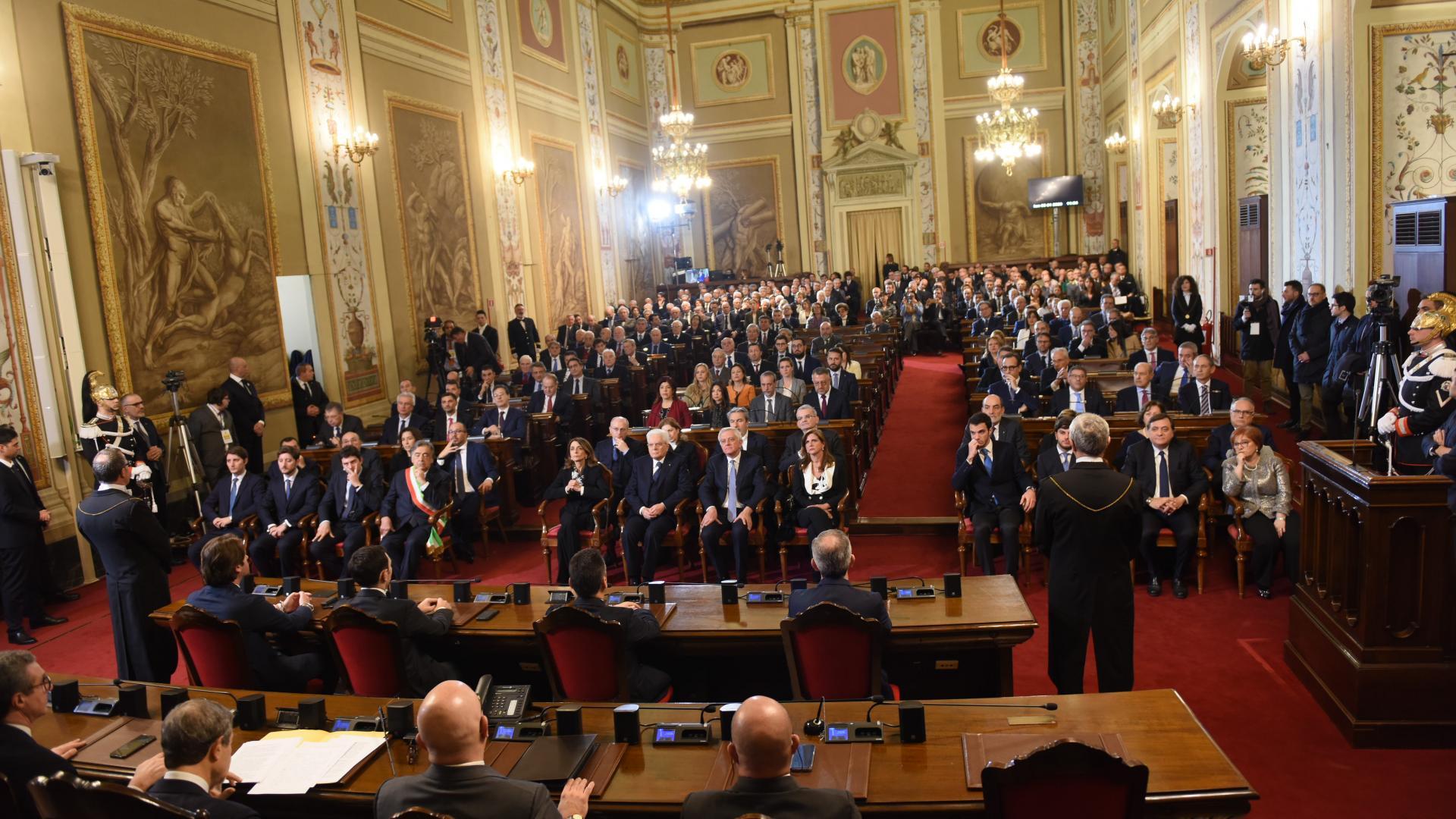 Pueblo Italiano - Página 9 ANG_0375