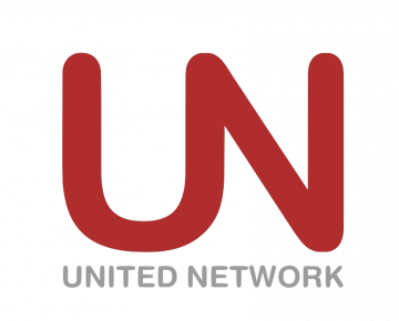 United Network